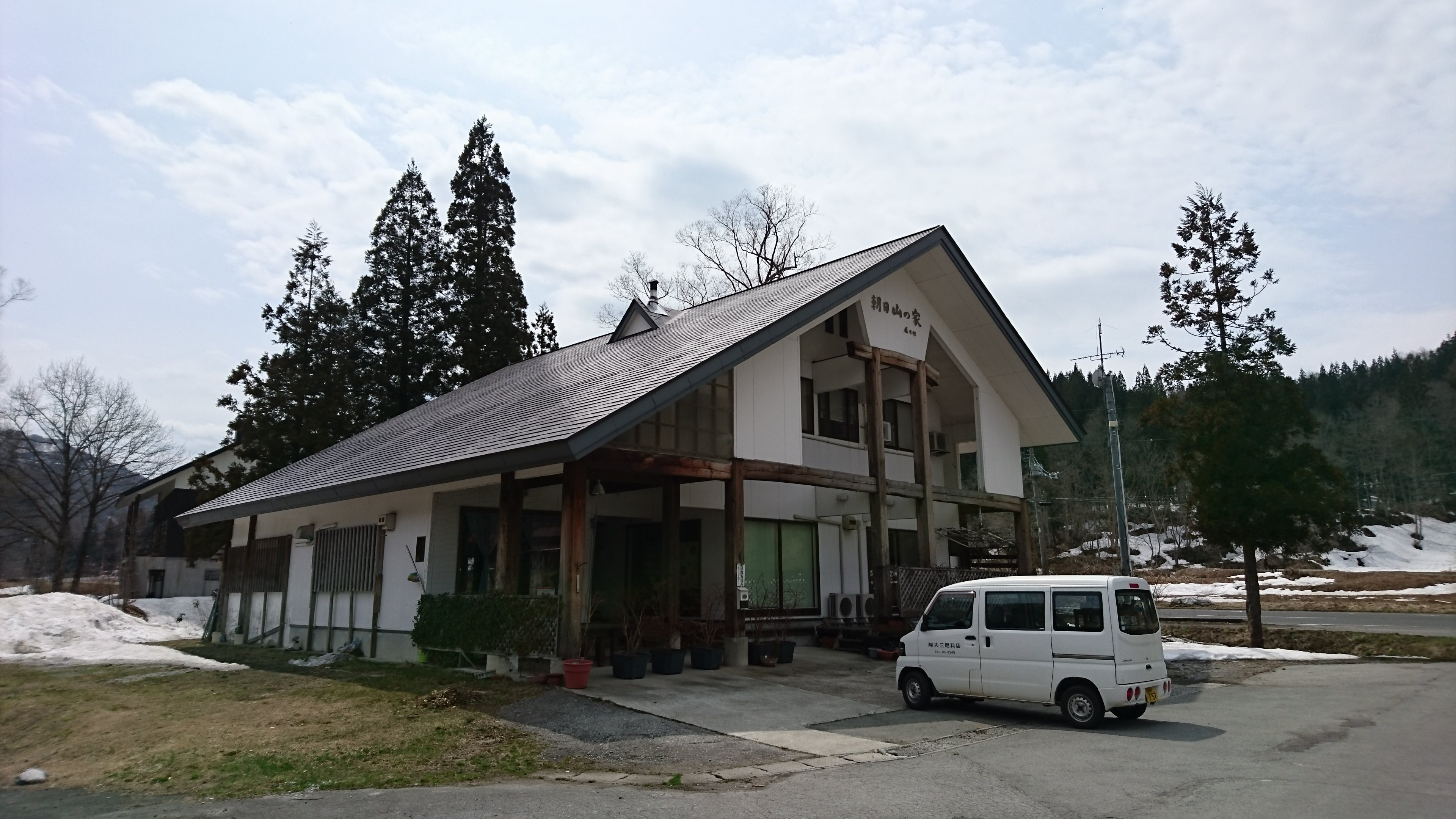DSC_0219 (1)